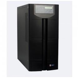 ИБП INELT Monolith K 20000LT