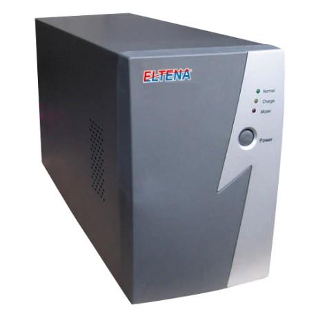 ИБП ELTENA Intelligent 500LT2