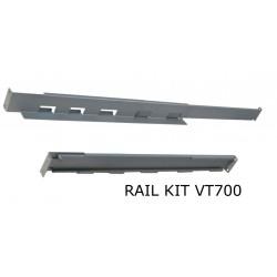 Rail Kit VT700
